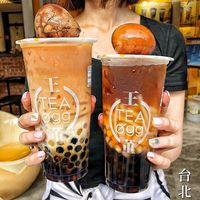 Antimainstream! 5 Bubble Tea Ini Rasa Obat Batuk hingga Alkohol