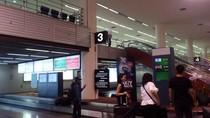 Don Mueang, Bandaranya para Budget Traveler di Bangkok