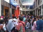 Serba-serbi PPDB dengan Sistem Zonasi di Jawa Timur