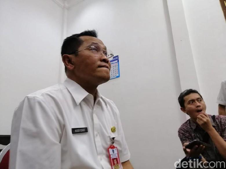 Dispendik Jatim Minta Wali Murid Sabar Tunggu Hasil PPDB 2019