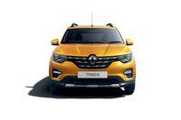 Spek Mobil Eropa Penantang Avanza Cs, Mesinnya Cuma 1.000 cc