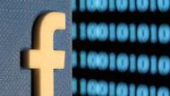 Facebook Sering Cuekin Pemeriksa Fakta Sendiri, Kenapa?