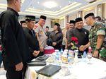 Gandeng Pendekar, Polda Optimis Kerusuhan Tak Terjadi di Jawa Timur