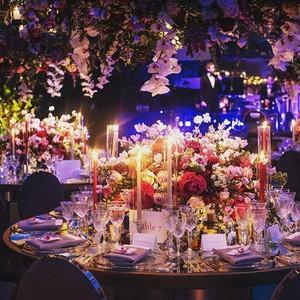 6 Tips Memilih Catering Pernikahan, Calon Pengantin Wajib Tahu