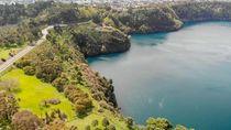 5 Mitos Saat Liburan di Selandia Baru, Benar Nggak Sih?