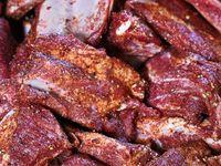 Dicari: Orang yang Mau Cicip Sajian BBQ dengan Honor Rp 142 Juta