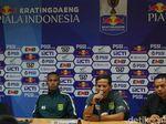 Kapten Persebaya: Wajar Suporter Kecewa, Kami Belum Beri Kado Ultah ke-92