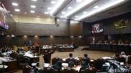 Hairul Anas: Materi Moeldoko Sebut Kecurangan Bagian dari Demokrasi