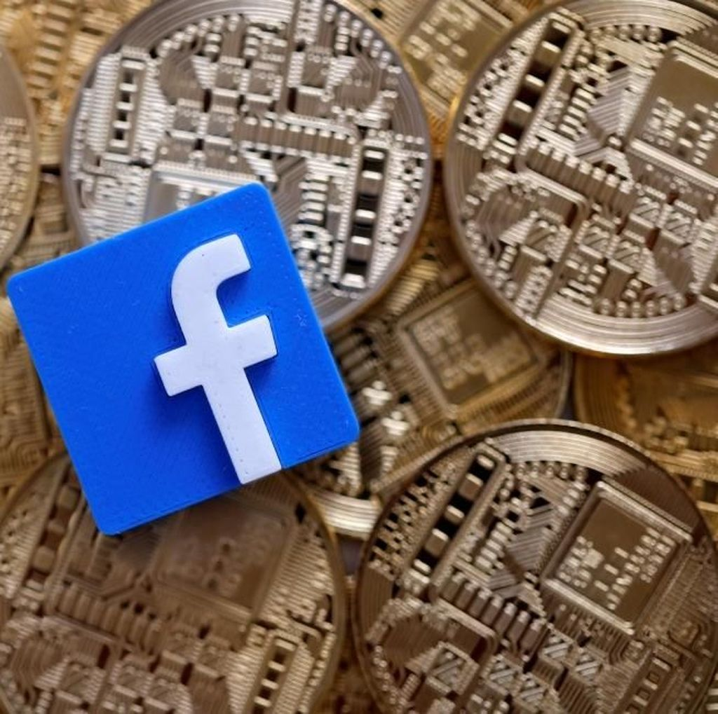 Facebook Libra Disebut Berbahaya, Kenapa?