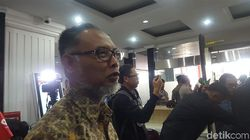 Tiba di MK, Tim Hukum Prabowo Bawa Saksi Ahli Direktur IT BPN