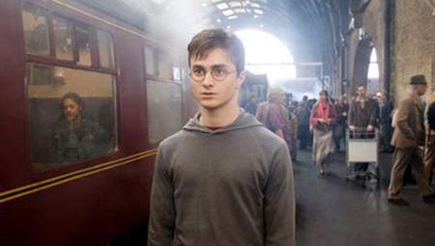 Pembuat Pokemon Go Rilis Gim Harry Potter, Begini Serunya!