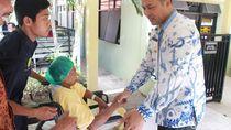 Jumlah Penderita TBC di Wonogiri Capai 1100 Orang Lebih