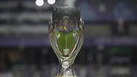 Jadwal Chelsea Vs Villarreal di Piala Super Eropa 2021