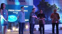 Dorong UMKM Go International, Blibli Siapkan Hadiah Rp 1,3 Miliar