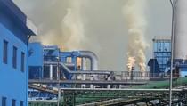 PGN-KS Kerja Sama Kelola Gas hingga Kelistrikan