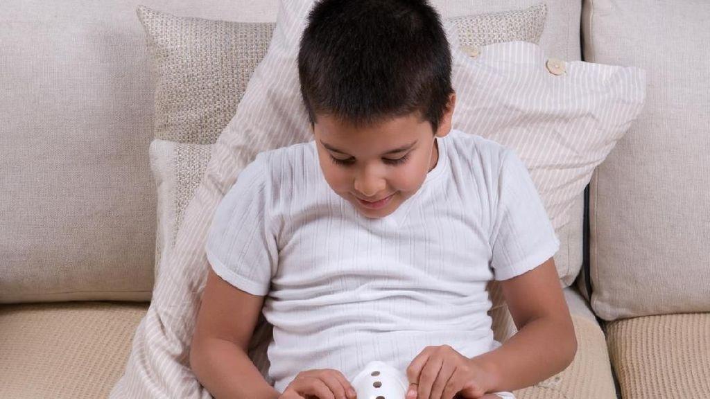 Sunat pada Anak dengan Hemofilia, Amankah?
