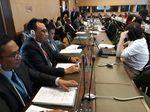 Indonesia Dukung Resolusi Hak Suara Sierra Loane dan Somalia di ILO