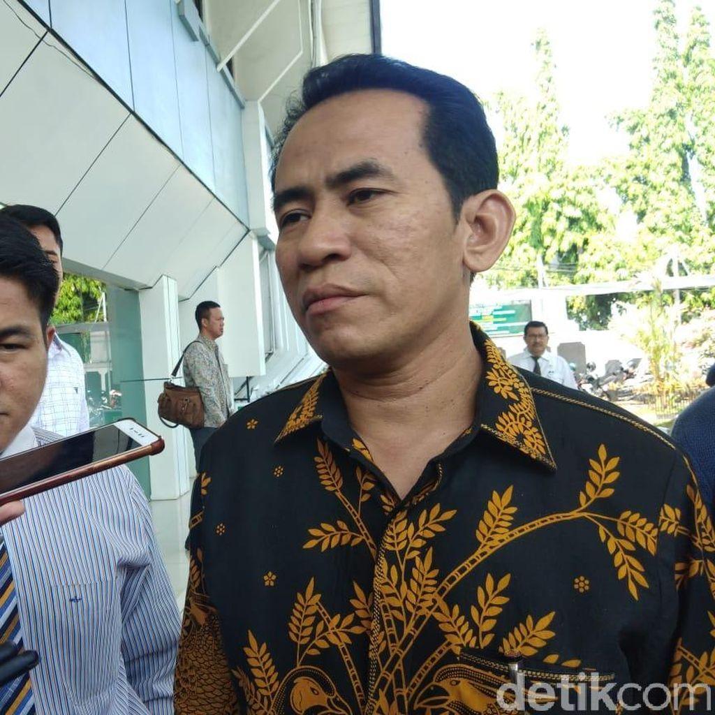 PN Jaksel Panggil Petinggi PKS-Fahri Hamzah Terkait Ganti Rugi Rp 30 M