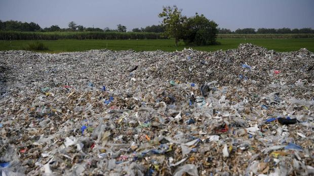 Kaka Slank Bertahap Jalani 'Diet' Plastik