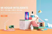 Dituding Jiplak Karya Seni, Ini Tanggapan Xiaomi