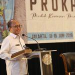 Kemendes Fasilitasi Kelanjutan MoU Mitra dan Pemkab Soal Prukades