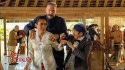 Sinopsis Film Bumi Manusia, Kisah Cinta Minke dan Annelies di Zaman Kolonial