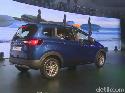 Renault Triber Lebih Pantas Ngadu dengan Calya-Sigra, Bukan Avanza