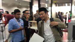 Saksi Prabowo Ungkap KTP Invalid: Jumlahnya 239 Ribu, Dianalisis Pakai Excel