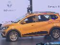 Ini Dia Renault Triber, MPV Eropa yang Siap Saingi Avanza-Xpander