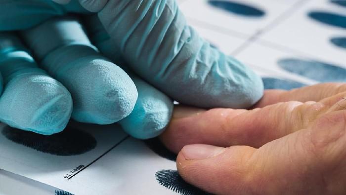 Empat poli layanan BPJS Kesehatan mewajibkan pemindaian fingerprint untuk menekan risiko penyalahgunaan. (Foto: iStock)
