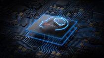 Mau Luncurkan Chip 7nm Anyar, Huawei Pamer Capaian Khusus