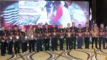 Rakernas Wali Kota se-Indonesia, Pemkot Semarang Siapkan Acara Ini