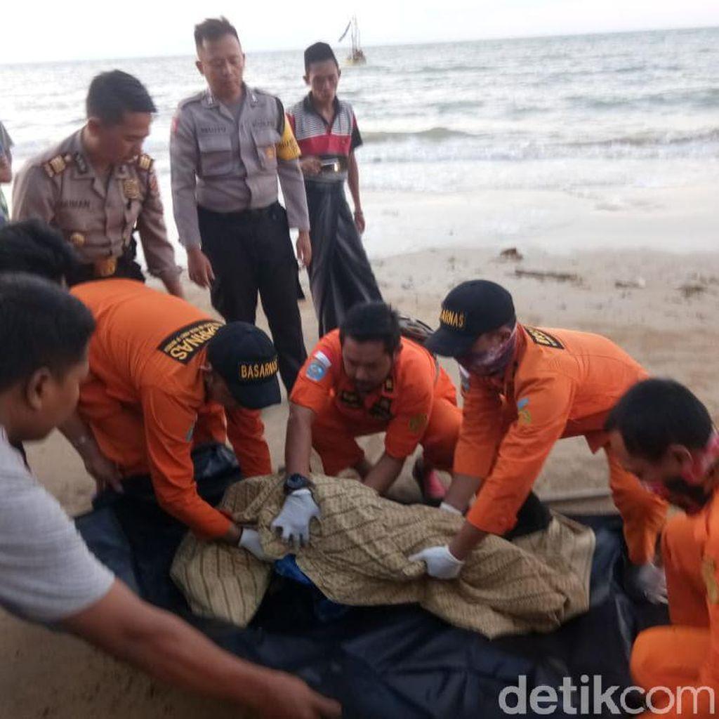 Polda Jatim Selidiki Unsur Kelalaian Kapal Tenggelam Tewaskan 20 Penumpang