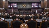 Saksi Prabowo Tak Bisa Pastikan DPT Invalid Ikut Pencoblosan