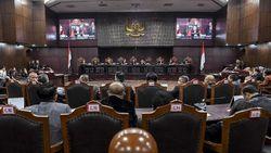 Saksi Tim Prabowo Cerita soal Materi Kecurangan Bagian dari Demokrasi