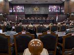 Saksi Tim Prabowo Cerita soal Materi Arahan Moeldoko