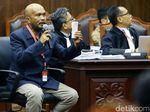 Video: Saksi Prabowo Bicara NIK Siluman, Rekayasa dan Pemilih Ganda