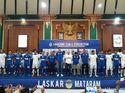 Misi PSIM Yogyakarta Ulang Memori 2005