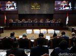 Di Sidang MK, Saksi Prabowo Beberkan Pelaporan soal Gubernur Jateng
