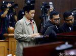 Saksi Tim Prabowo Ngaku Diancam Hendak Dibunuh, Tapi...