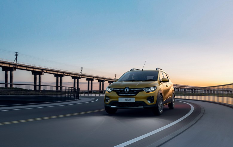 Foto: Dok. Renault