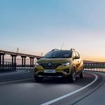 Berapa Harga MPV Eropa Penantang Avanza Cs?