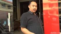 Ini Dalih Ketua Komisi 3 DPRD Mojokerto Soal Dugaan Penipuan Rekrutmen PNS