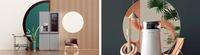 Seniman Ini Protes Xiaomi Jiplak Habis Karyanya