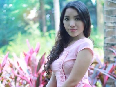 Liburannya Dokter Seksi Myanmar yang Izin Praktiknya Dicabut