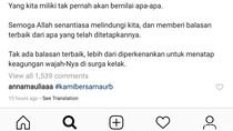 Soal Video KPPS Tewas Diracun, Rahmat Baequni: Bukan Saya yang Sebar