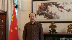 Perang Dagang dan Pengaruhnya ke China dan RI