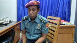 Modal Seragam, TNI AL Gadungan Lakukan Penipuan Selama 5 Tahun