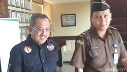 Ketua DPRD Surabaya Diperiksa Terkait Mega Korupsi YKP