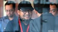 Tim Advokasi Novel: Gugatan OC Kaligis Bentuk Corruptor Fight Back